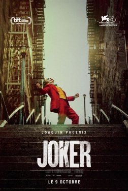 Joker 2019 streaming film