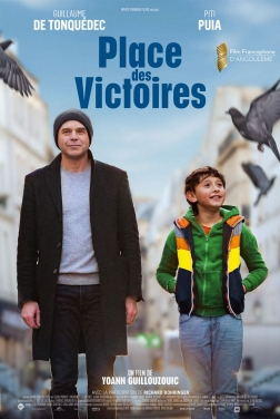 Place des victoires 2019 streaming film