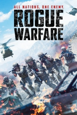 Rogue Warfare L'art de la guerre 2019