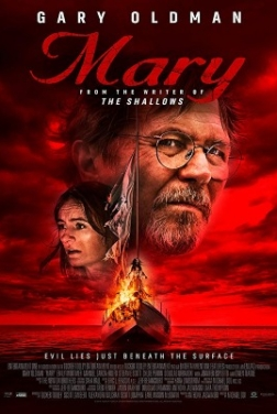Mary 2019 streaming film