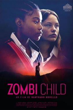 Zombi Child 2019 streaming film