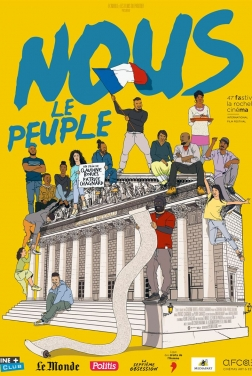 Nous le peuple 2019 streaming film