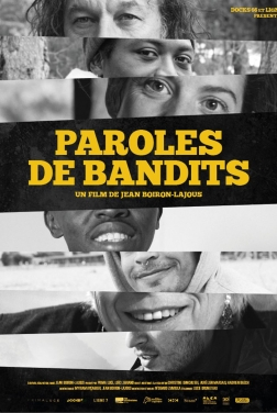 Paroles de bandits 2019
