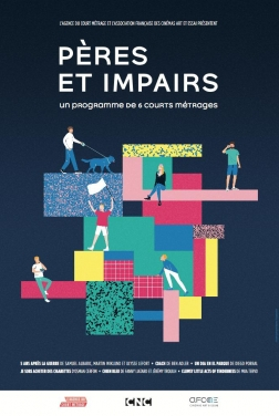 Pères Et Impairs 2019 streaming film