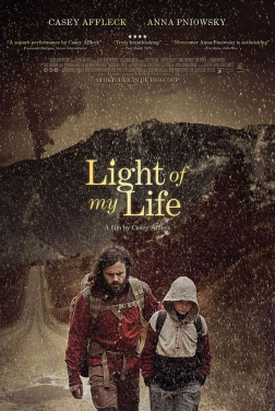Light of my Life 2020 streaming film
