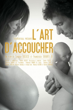 L'Art d'accoucher 2019