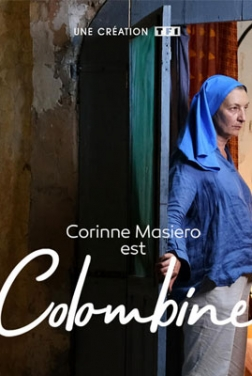 Colombine 2019 streaming film