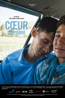 Cœur de Pierre 2019 streaming film