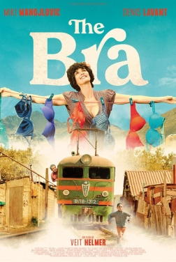 The Bra 2019 streaming film