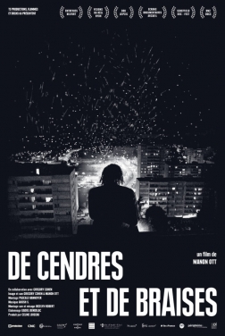 De Cendres et de Braises 2019 streaming film