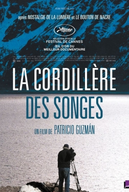 La Cordillère des songes 2019 streaming film