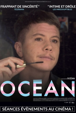 Océan 2019 streaming film
