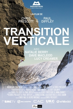 Transition verticale 2019 streaming film
