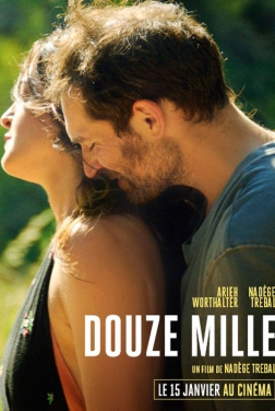 Douze Mille 2020 streaming film