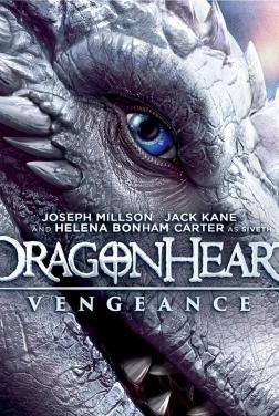 Dragonheart Stream