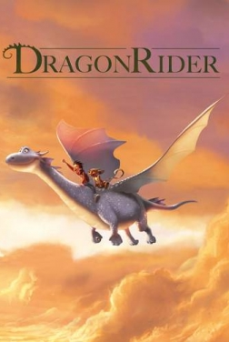 Dragon Rider 2020 streaming film