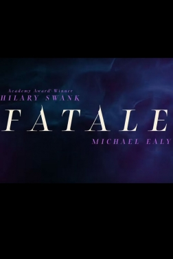 Fatale 2020 streaming film
