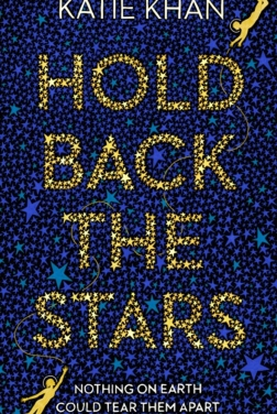 Hold Back The Stars 2020 streaming film