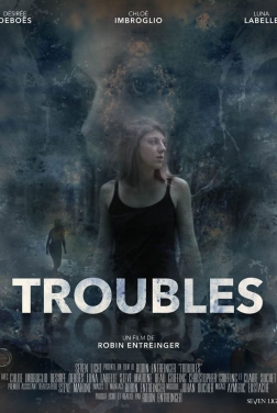 Troubles 2020 streaming film