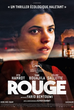 Rouge 2020 streaming film