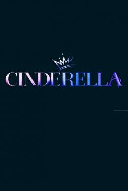 Cinderella 2021 Stream German