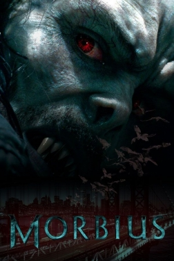 Morbius 2021 streaming film