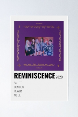 Reminiscence 2021 streaming film