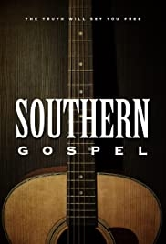 Southern Gospel 2021 streaming film